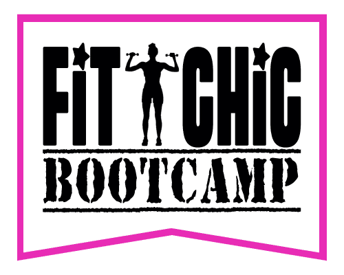 Fit Chic Bootcamp